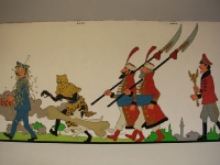 King-Ottokars-Sceptre