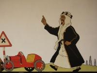 Mohammed-Ben-Kalish-Ezab