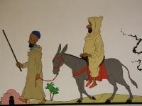 Omar-Ben-Salaad