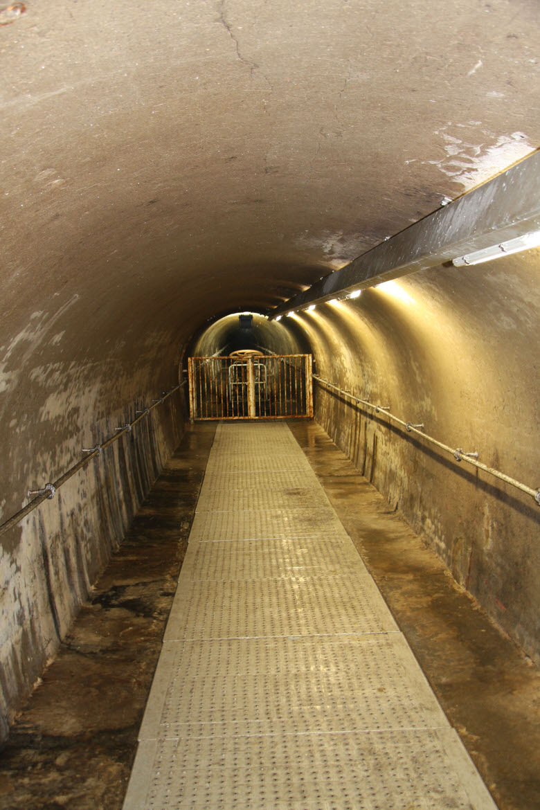 inside-sewers-brussels (3)